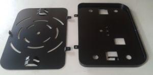 10X HDMI/Sdi/IP Vc PTZ Camera pictures & photos