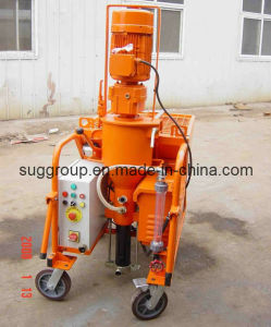 Spraying Machine (SR30GP)