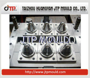 Pet Preform Bottle Mould Injection Mould pictures & photos