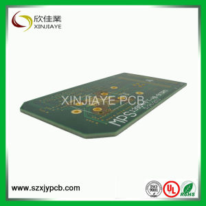 Blank PCB Boards with Factory Price pictures & photos