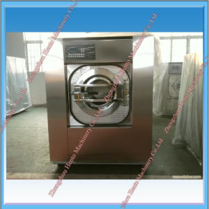 High Efficiency Washing Machine And Dryer pictures & photos