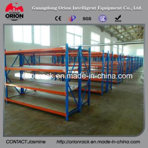 Light Duty Garment Pallet Rack pictures & photos
