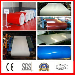 High Quality Steel Coil From Jiacheng Steel
