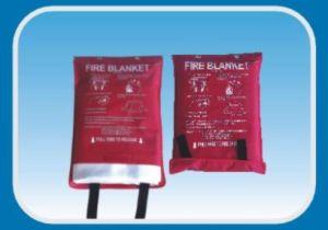 Fire Blanket (ZDB-006)