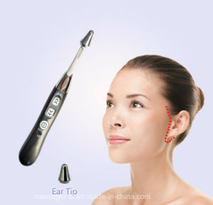 Ear Massager pictures & photos
