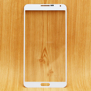 Original Glass Screen for Samsung Note 3 N9000 pictures & photos