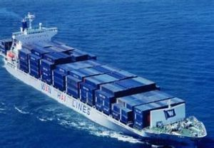 Professional Consolidate Shipping Service From Local China to Kingston, Jamaica pictures & photos