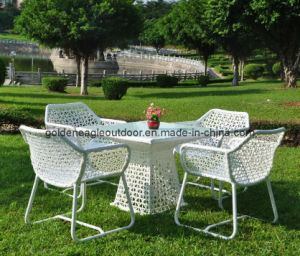 Outdoor Furniture Garden Dining Chair (FP0106) pictures & photos