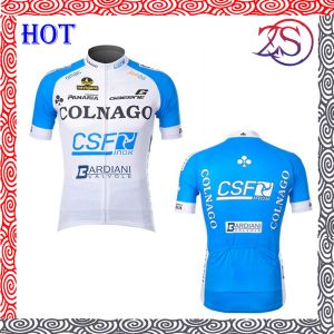 Customized Women Cycling Jerseys and Bib Short pictures & photos