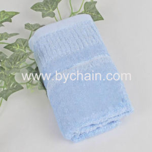 100% Cotton Towels Manufacturer pictures & photos