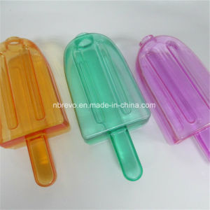 10 LED Solar Powered Icecream String Light (RS1024) pictures & photos