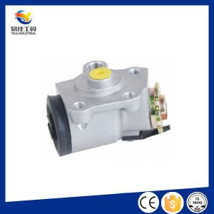 Brake Systems Auto Good Quality Brake Wheel Cylinder pictures & photos