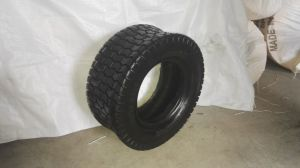 Wheel Barrow Tire and Tube with High Quality pictures & photos