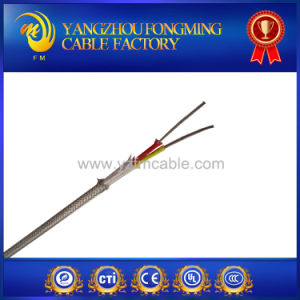 Top Quality Jx Type Thermocouple Cable pictures & photos
