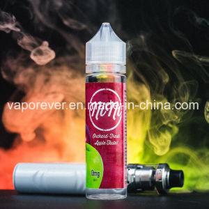 Top Quality & Best Manufacturer Best Mixed E Liquid Kryptonite Flavor E Liquid / E Cigar / E Juice / E Cigarette / Smoke Juice pictures & photos