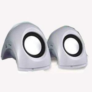 2.0 USB Mini Speaker (IMC-1218)