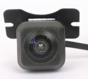 Waterproof Night Vison Universal Car Camera C-630 - Front/Back View pictures & photos