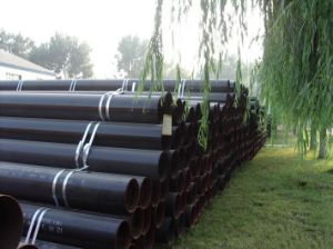 Pipe Line pictures & photos