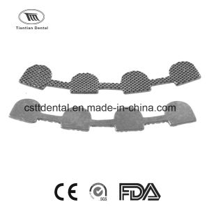 Orthodontic Lingual Retainers with CE, FDA, SGS