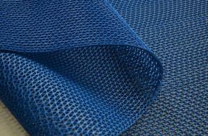 Indoor Outdoor Anti Slip Non Skid Slippery Resistant Waterproof Water Proof Vinyl PVC Plastic Floor Flooring Carpets Rolls Runner Mats pictures & photos