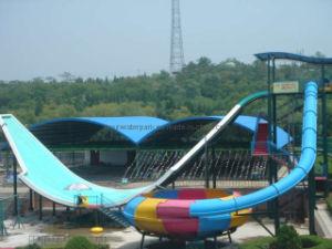 U-Waving Slide (DX/LB/D8800)