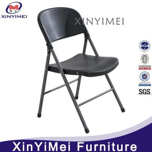 Cheap Plastic Folding Rental Chair pictures & photos
