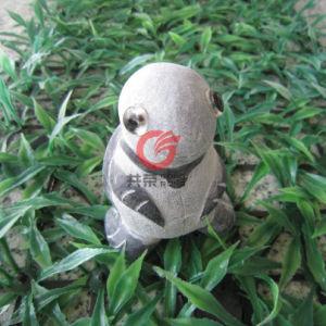 Stone Tortoise Sculpture (STS002)