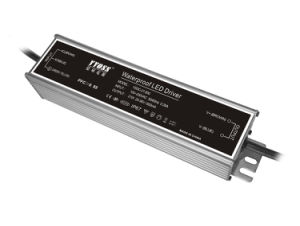 5 Years Warranty 25W Constant Current LED Driver 700mA (YSSC-25-700)