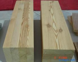 Water Based Wood Working Adhesive pictures & photos