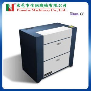 Laser Imagesetter for Film Output (JN-LF660W)