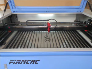 CO2 Laser Engraving Machine for None Metal Materials pictures & photos