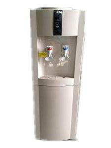 Floor Standing Water Dispenser with Compressor (XJM-1292) pictures & photos
