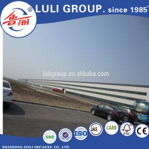 1220X2440mm OSB Board / WBP Glue OSB/ 18mm OSB pictures & photos