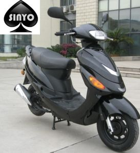 Classic Design Hot Sell Nice Scooter pictures & photos