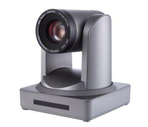 10X HDMI/Sdi/IP Vc PTZ Camera