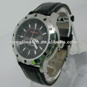 Fashion Automatic Watch, Men Stainless Steel Watches 15032 pictures & photos