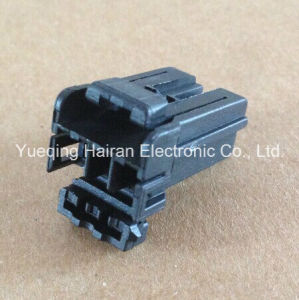 Multilock Auto Connector Housing and Contact174463-1 DJ7021-1.8-21 pictures & photos
