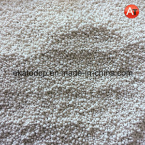 ISO 9001: 2008 18% Feed Grade DCP for Granular pictures & photos