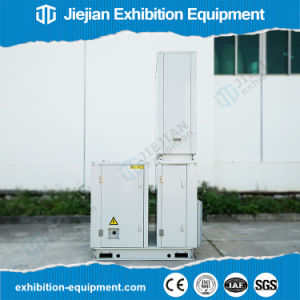 4 Ton 13kw Air Conditioner for Industrial Events for Sale pictures & photos