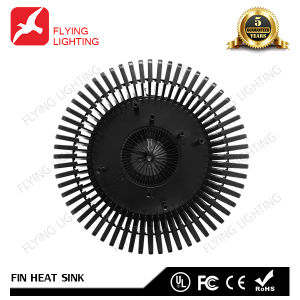 30W LED High Bay Light Heat Sink