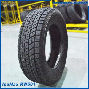 Winter Car Tire Wholesale Snow Tire for Sale pictures & photos