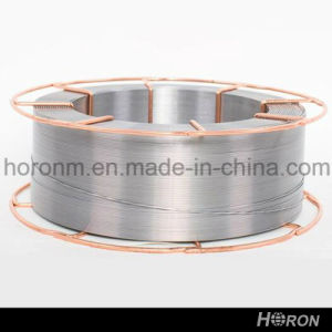 Free Copper Welding Wire (1.0 mm) pictures & photos