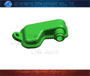 Plastic Mould for Industry Injection Part (B06S)