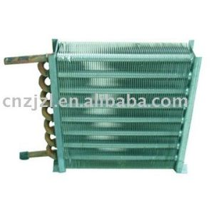 COM-Energy Air-Cooled Condenser for Fnf-1.0/3.6 pictures & photos