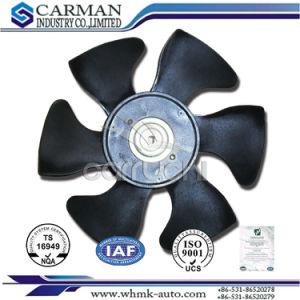 Cooling Fan for Lada pictures & photos