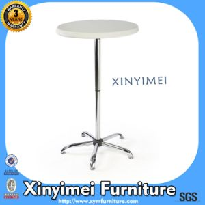 Commercial Furniture Bar Table (XYM-T85) pictures & photos