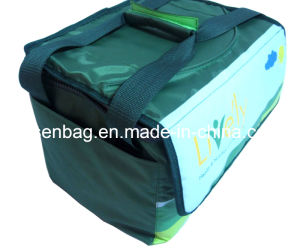 420d Outdoor Cooler Bag, Picnic Bags (YSCB00-0089) pictures & photos
