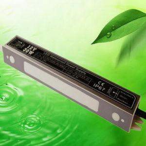 12V DMX 512 LED RGB Dimmer, LED Controller, Decoder pictures & photos
