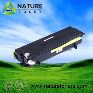 Compatible Black Toner Cartridge for Brother TN560/TN570/TN3060/TN7600/36J pictures & photos