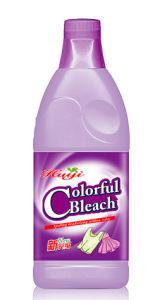 2013 Hot Sale 600ml New Formula Color Bleach pictures & photos